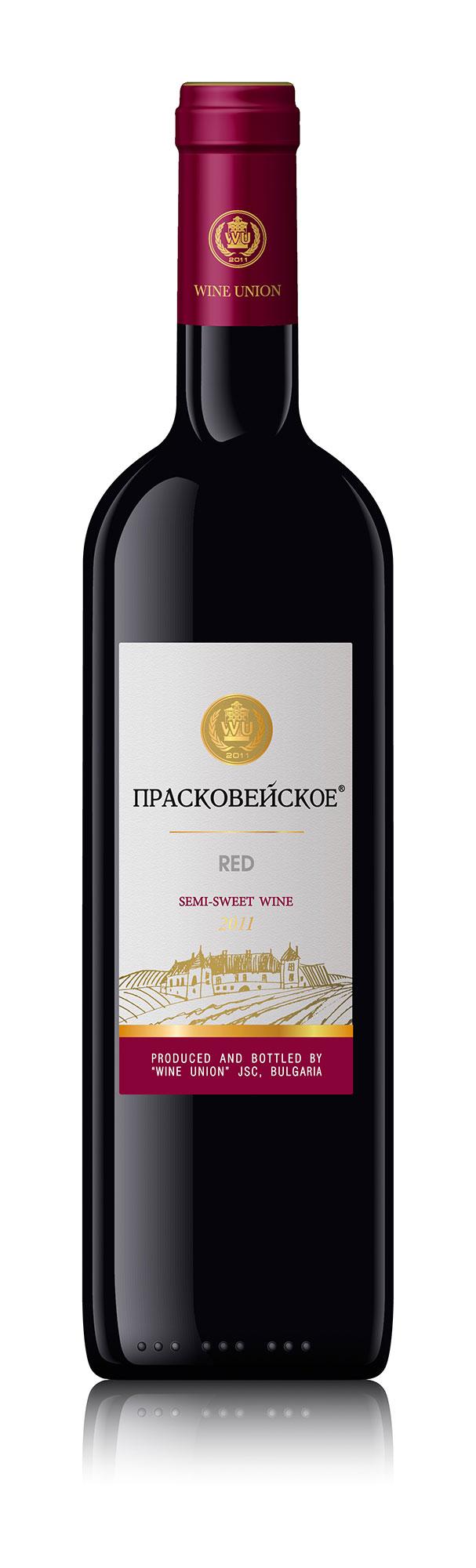 Sweet Wine 28 Images 5 Types Of Dessert Wine Wine